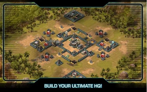 forge of empires apk obb