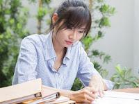 9 Hal Penting yang Harus Dipelajari dari Bisnis agar Sukses