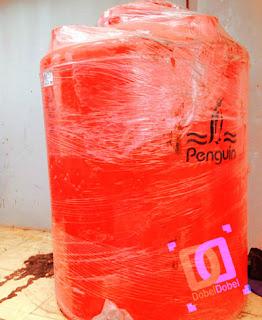 Harga Tandon Air penguin