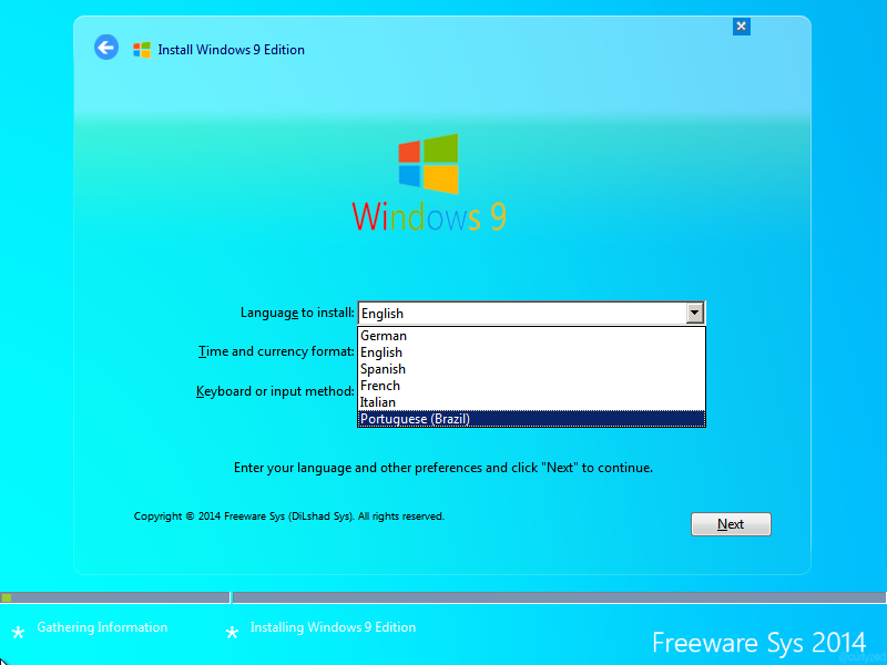 adobe reader 9 free download for windows 8