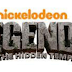 'Legends of the Hidden Temple' premieres November 26 on Nickelodeon