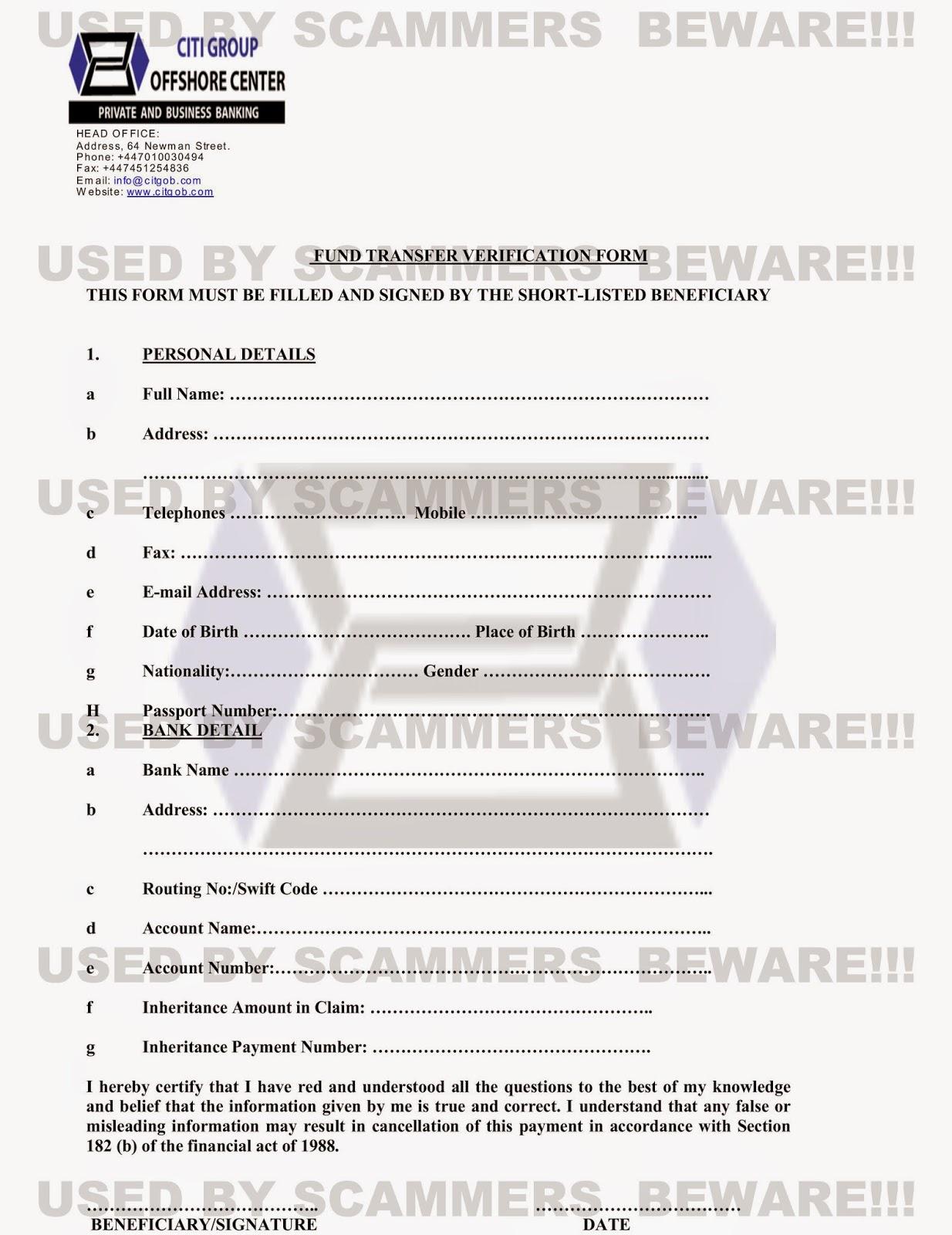 Citibank Certificate Of Deposit Free Professional Resume
