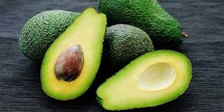Benefits of avocado fruits, advantages of avocado