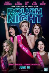 Download FIlm ROUGH NIGHT 720p HDTV Subtitle Indonesia