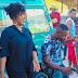 AUDIO: Pam D Ft Msaga Sumu - UMEPENYA || Mp3 DOWNLOAD