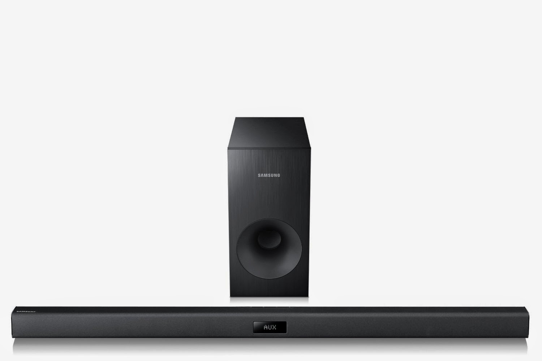 Samsung soundbar e450 - Samsung blu ray with web browser