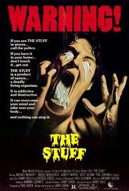 Watch The Stuff Online Free 1985 Putlocker