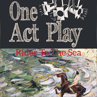 By strictly observing the three qualities of time place and action J.M Synge has proved Riders To The Sea as a very successful one act play, which provide no sub plot.