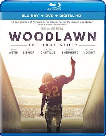 Woodlawn 2015 English BluRay Download