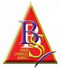 https://www.boldstrokesbooks.com