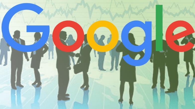 Google Search Rilis Fitur Pencari Lowongan Kerja Terbaru