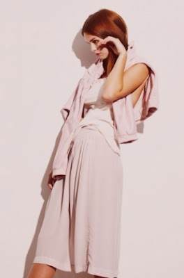 Ryan-Roche-Spring-2012-Collection