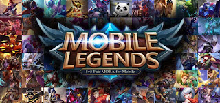 Cara instal dua game mobile legend di satu HP
