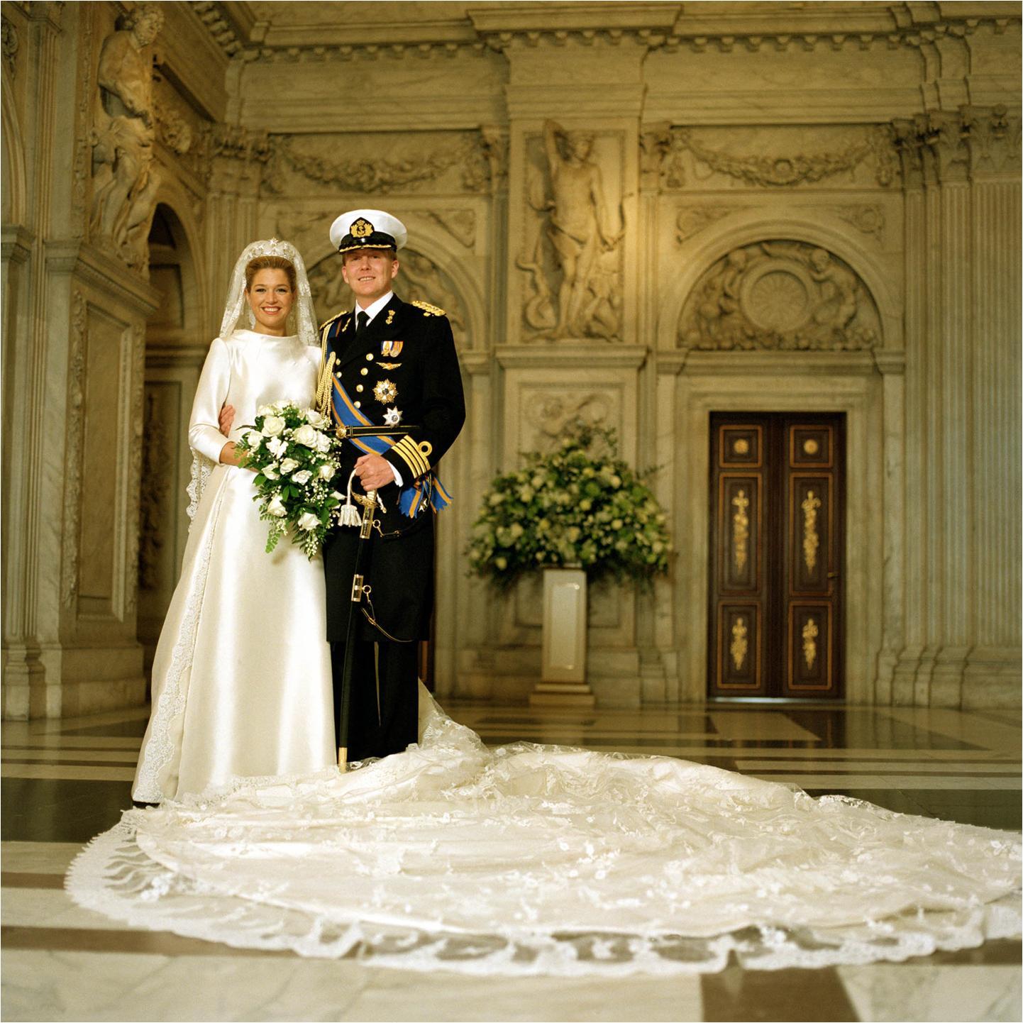 The royal order of sartorial splendor royal wedding of for Order wedding photos