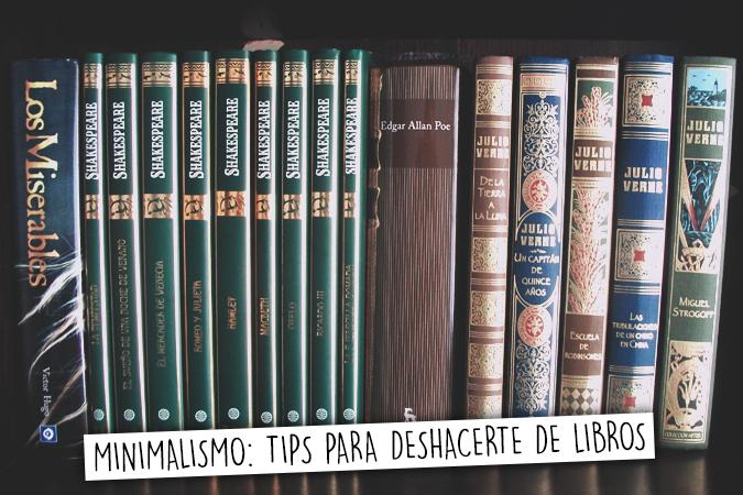 minimalismo+tips+para+deshacerte+de+libros