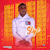 F! MUSIC: Slye K - Shugar (Prod. By Skyweezy)| @FoshoENT_Radio