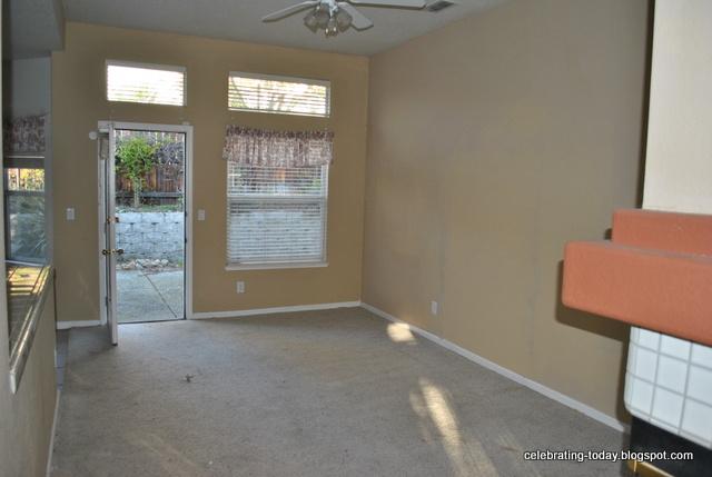 sofa table long narrow corner ideas living room celebrating today: january 2013