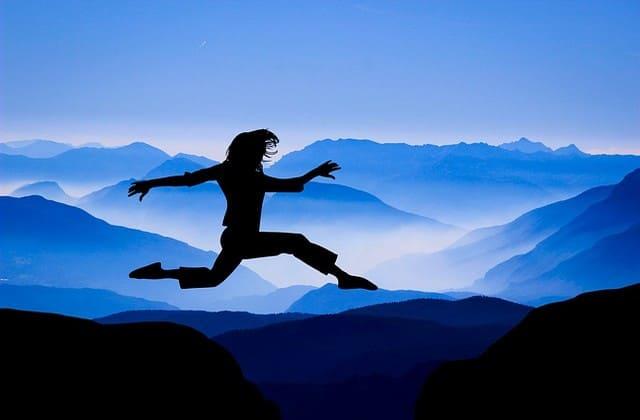 Jika ingin sukses, kamu harus memiliki tujuan