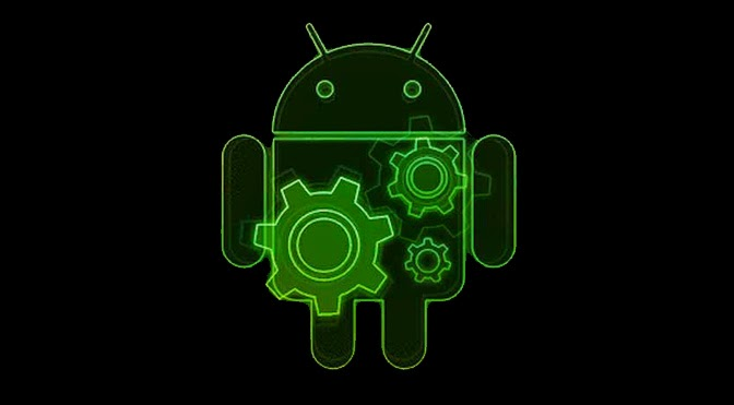 Android's 'PackageInstaller' Vulnerability a Gateway to hack Devices