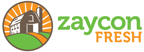 Zaycon Farm Fresh Meats