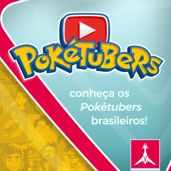 PokéTubers!