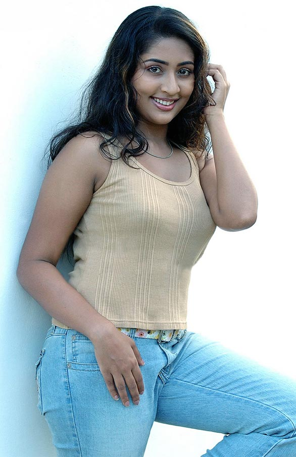 Navya Nair Kerala Malayalam Kerala Malayalam Free Shakeela Malayalam Movies Clips  Music Malayalam