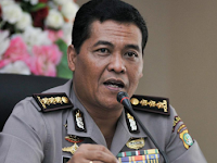 Polda Metro Jaya Siap Amankan Pelantikan Gubernur DKI