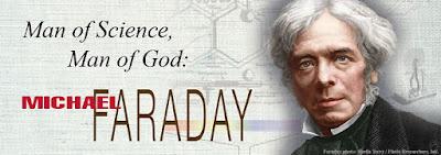 michael-faraday-y-el-sueno-de-un-radioaficionado