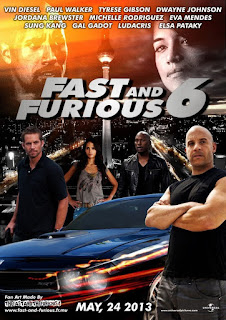 Download Film Fast dan Furious 6 (2013) EXTENED Bluray 720p Subtitle Indonesia
