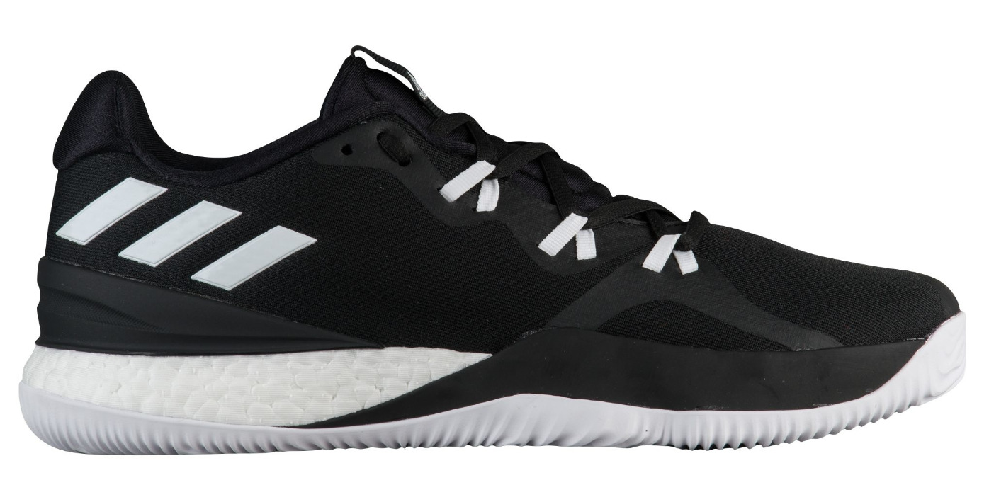 90266db7467a3c The adidas Crazy Light Boost returns and is available now in the US ...