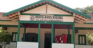 Prefeitura de Belterra é alvo da operação Perfuga, do MP