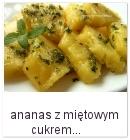 https://www.mniam-mniam.com.pl/2013/04/ananas-z-mietowym-cukrem.html