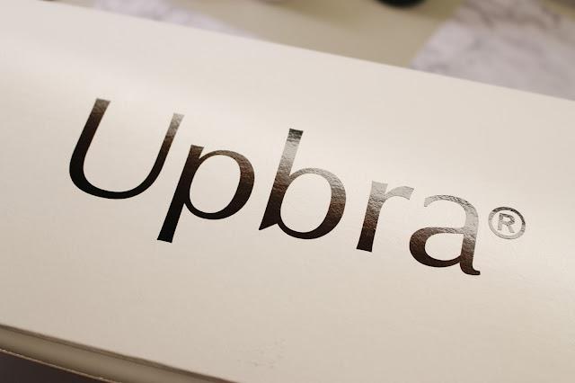 upbra, upbra blog, upbra pushup bra, upbra review, upbra video, upbra stay up bra review, upbra does it work, upbra try