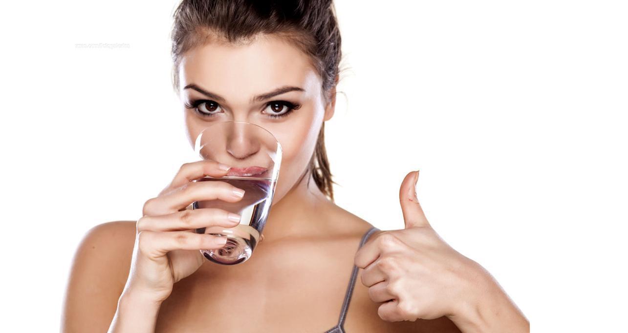Contrarresta la deshidratación