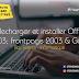Tuto BAC LETTRES: #1: Telecharger et installer Office 2003; frontpage 2003 & Gimp
