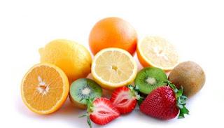 Makanan yang Mengandung Prebiotik Alami