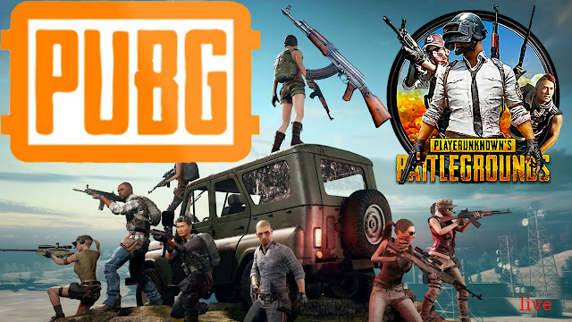 Top 10 PUBG Mobile Game Tips And Tricks For Pro Gaming