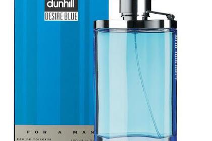 10 Merk Parfum Refill untuk Pria yang Paling Wangi dan Disukai oleh Wanita