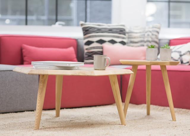 szybki, prosty i tani sposób na odświeżenie domu, mieszkania