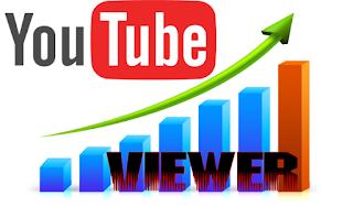 Cara Agar Video Youtube Banyak Yang Nonton