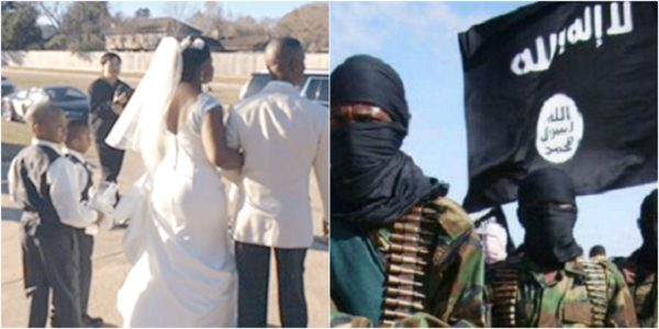Woman-whose-husband-was-killed-by-Boko-Haram-remarries-in-the-US