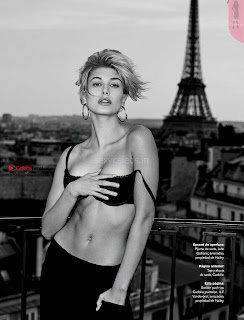 Hailey-Baldwin-in-Maxim-Mexico-August-2017-2+%7E+SexyCelebs.in+Exclusive.jpg