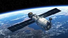 उपग्रहों के बारे में दिलचस्प रोचक तथ्य - Facts About Satellite in Hindi