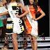 နိုင္ငံျခားမွာက်င္းပတဲ့ မယ္ပြဲမွာ ေဒါက္ျမင့္ဖိနပ္ေတာင္ဝယ္မစီးနိုင္တဲ့ Miss Myanmar