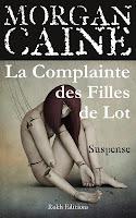 http://lesreinesdelanuit.blogspot.fr/2015/09/la-complainte-des-filles-de-lot-de.html