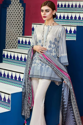 Khaadi-summer-lawn-2-piece-collection-eid-2017-new-arrival-11