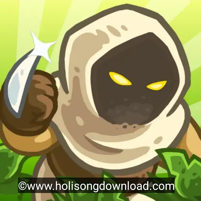 Kingdom Rush Frontiers Pro apps free Download Without Any Cost