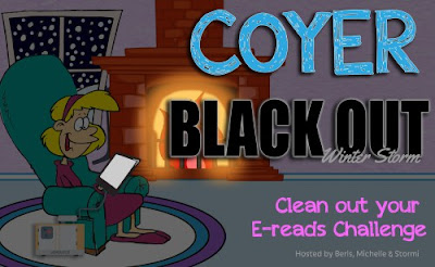 http://coyerchallenge.com/2016/11/17/coyer-blackout-sign-ups/