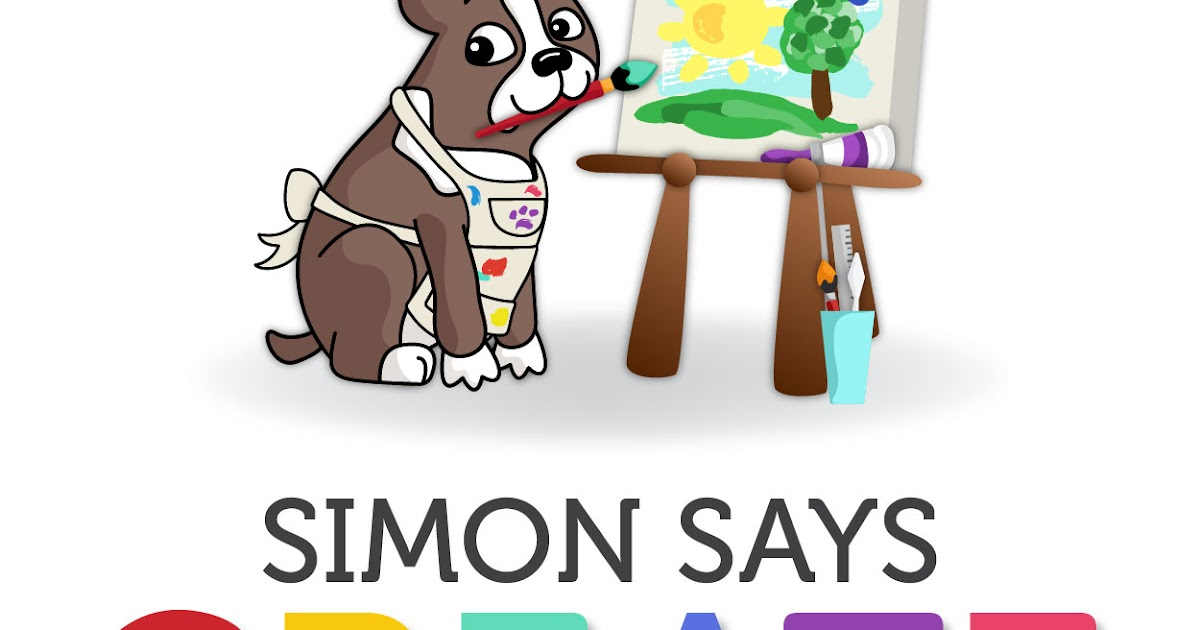 creating from the heart simon says stamp create event. Black Bedroom Furniture Sets. Home Design Ideas