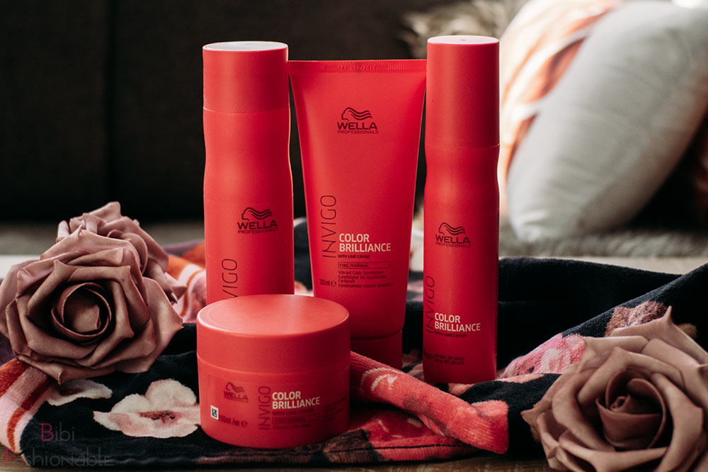 Wella-Professionals-INVIGO-Color-Brilliance-Titelbild